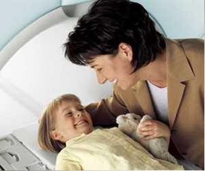 МРТ: действительно ли в ней есть необходимость?