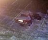 В Поморье в ДТП погиб человек