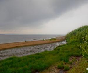 В Архангельской области водолазы ищут тело ребенка
