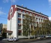 Из зала суда в Архангельске сбежали трое обвиняемых