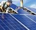 Как сэкономить на покупке солнечных батарей
