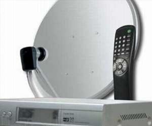 Что лучше: спутниковое телевидение или кабельное?