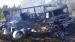 В Поморье произошло страшное ДТП