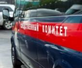 Женщина преклонного возраста погибла, сорвавшись при спуске с 7-го этажа