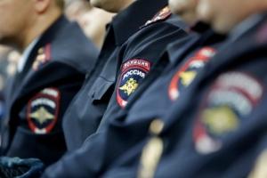 В Северодвинске житель Архангельска ограбил женщину