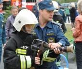 В школах Поморья организовали уроки безопасности