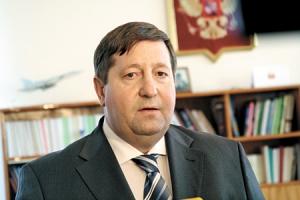 При поддержке губернатора теперь функционирует Общественная палата Архангельской области