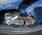 В Плесецком районе в ДТП погиб водитель