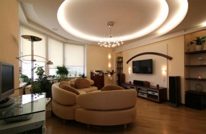 Элитные квартиры