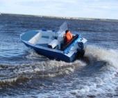 Выбор лодочного мотора – просто о сложном