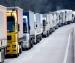 Коммерческий транспорт заставят обновлять постоянно?