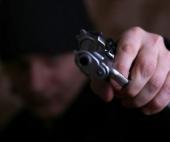 В Северодвинске задержали преступника разбойных нападений