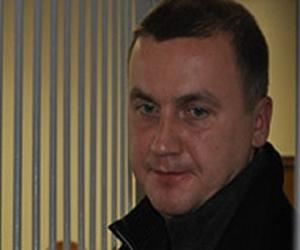 Обвинение в деле Пеункова сказало свое слово, теперь очередь защиты