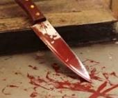 Житель Северодвинска получил ножевое ранение