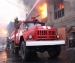 Из-за возгорания в стиральной машине погиб житель Архангельска