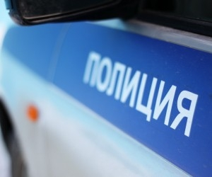 Жительница Архангельской области убила мать в ходе ссоры