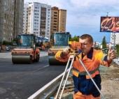 В Архангельской области работники коммунальной сферы определят лучшего по профессии