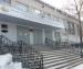 Архангельская школа ушла на внеплановые каникулы