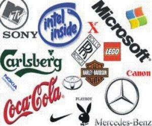 Регистрация торгового знака как обязательный элемент продвижения фирмы