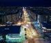 Молодая девушка в Северодвинске выпала с балкона