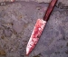 Парень из Каргопольского района отметил 18-летие убийством
