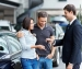 Как часто стоит менять автомобиль?