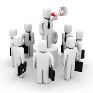Что такое рейтинг страховых компаний?