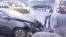 В Архангельске около морского вокзала водитель сбил женщину