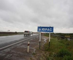 В Поморье вышли на следы риэлторов, которые убили из-за жилья ветерана и его сестру