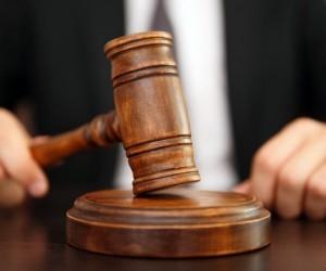 Три жителя Архангельска обвиняются в смерти товарища