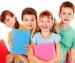 Как обучить английскому языку дошкольника