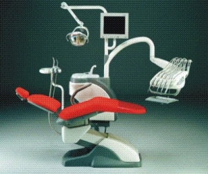Стоматология это не только красивая улыбка, это прежде всего здоровье