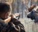 В Архангельской области мужчина вместо лося бил своего знакомого