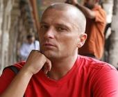 Защитники Азовского просят уменьшить срок его заключения под стражей