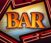 Пьяный житель Северодвинска убил посетителя бара