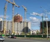 3 причины при поиске жилья выбирать ГлавЯрСтрой