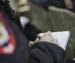 Полицейского из Архангельска подозревают в превышении полномочий