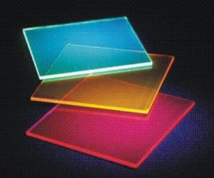 Стеклянная мозаика оптимальный вариант оформления интерьера