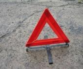 В Няндомском районе в аварии погиб человек
