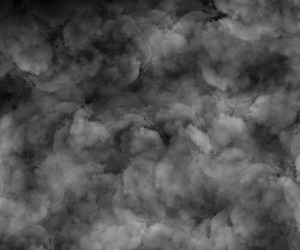 В Поморье не потушенная сигарета унесла жизнь