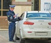 В середине сентября в области пройдут массовые проверки автомобилей