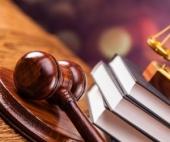 Житель Архангельской области получил срок за истязание дочери