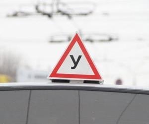 Архангельский инструктор автошколы убил свою ученицу за отказ от интимной близости
