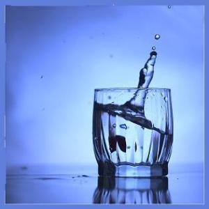 Нас ожидает дефицит воды