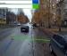 В Котлассе водитель насмерть сбил пенсионерку
