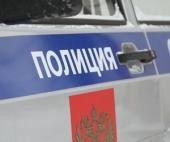 В Архангельске были задержаны двое вымогателей
