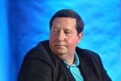 Губернатор Илья Михальчук в прямом эфире