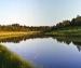 В Поморье в реке Онега утонул ребёнок