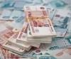 Судебные приставы Архангельска взыскали 2 миллиона с осуждённого