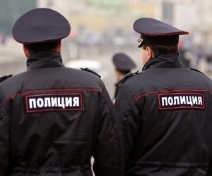 В Поморье два водителя насмерть сбили и переехали пешехода